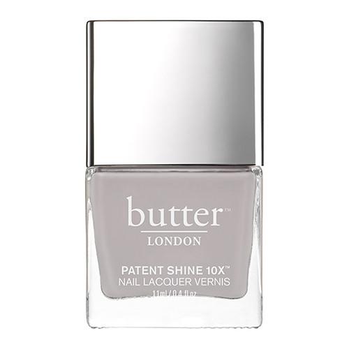 butter LONDON Patent Shine 10X Nail Polish - Ta Ta! by butter LONDON color Ta-Ta!