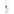 L'Oreal Professionnel Tecni.Art Fix Design 200ml by L'Oreal Professionnel