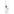 L'Oreal Professionnel Tecni.Art Fix Design 200ml by L'Oreal Professionnel