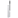 M.A.C COSMETICS False Lashes Maximizer by M.A.C Cosmetics