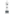 Nioxin 3D System 2 Scalp Therapy Revitalizing Conditioner - 1000ML by Nioxin