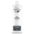 Nioxin 3D System 2 Scalp Therapy Revitalizing Conditioner - 1000ML