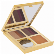 Napoleon Perdis Exuberant Eye and Cheek Palette