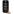 APOTECARI HAIR FOOD 1 MONTH - STRENGTHEN & THICKEN by Apotecari