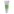 Weleda Burns & Bites Cooling Gel by Weleda