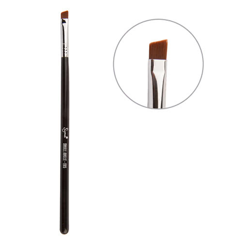Sigma E65 - Small Angle Brush by Sigma Beauty