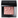 Bobbi Brown Highlighting Powder - Sunset Glow by undefined