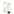 Jurlique Citrus Hand Cream - 40ml by Jurlique