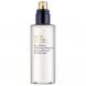Estée Lauder Set + Refresh Makeup Perfecting Mist by Estee Lauder