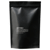 Hunter Lab Pinot Grape Skin Body Scrub 200g