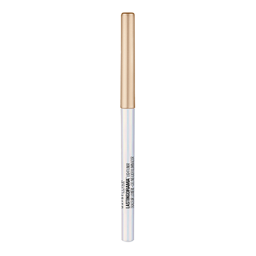 Maybelline Master Drama Lightliner by Maybelline