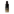 Oribe Gold Lust All-Over-Oil 3ml Gift With Purchase by Oribe