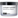 PCA Skin Collagen Hydrator 48g by PCA Skin