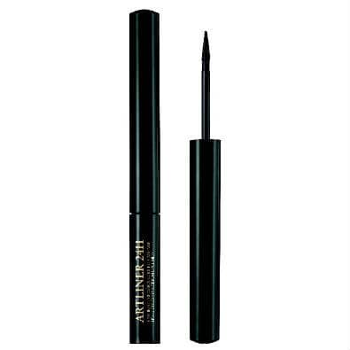 Lancôme Artliner 24H Liner - 01 Black Diamonds
