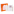 NAK Hair Structure Complex Quad Pack by NAK Hair