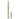 Pixi Endless Shade Stick