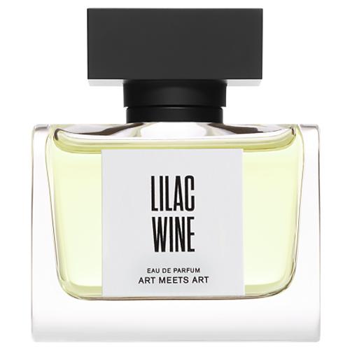 Art Meets Art Lilac Wine EDP 50ml