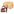 Benefit Cosmetics I'm Hotter Outdoors Set with Hoola by Benefit Cosmetics