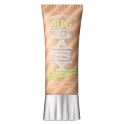 Benefit Big Easy Complexion Perfector
