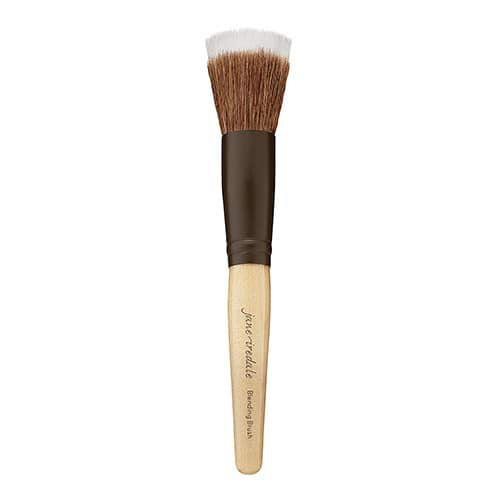Jane Iredale Blending Brush by jane iredale