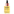 SAMPAR Oils In One 30ml by SAMPAR