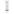 Dr Hauschka Regenerating Day Cream Intensive 40ml by Dr. Hauschka