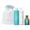 MOROCCANOIL Repair 3 Pack Bag