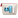 Clarins Hydra-Essentiel Daily Cream Collection by Clarins