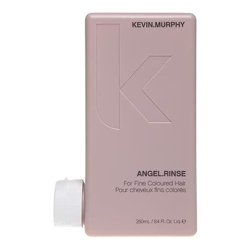 KEVIN.MURPHY Angel.Rinse by KEVIN.MURPHY