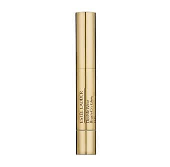 Estée Lauder Double Wear Brush-On Glow BB Highlighter by Estee Lauder