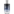Juliette Has A Gun Musc Invisible 100ml EDP by Juliette Has A Gun