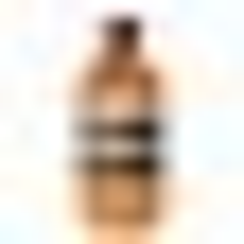 Aesop Parsley Seed Facial Cleanser 200ml  by Aesop