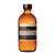 Aesop Parsley Seed Facial Cleanser 200ml