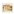 Burt's Bees Tips & Toes Kit by Burt's Bees