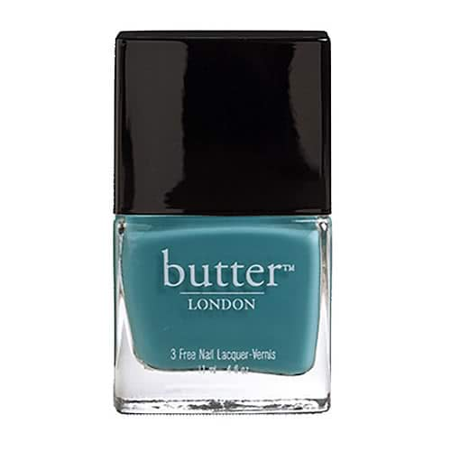 butter LONDON Artful Dodger Nail Polish by butter LONDON