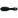 Hot Tools Black Gold Volumiser  by Hot Tools