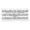 MODELROCK Double Long Knot Free Lashes