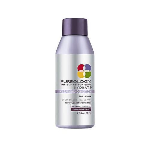 Pureology Travel Size Cleansing Conditioner - Hydrate - Gift With Purchase by Member Reward