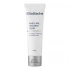Ella Baché Hand & Nail Treatment Cream