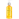L'Occitane Cleansing Infusions Oil-to-Milk 200ml