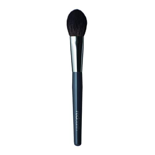 Red Earth Blush Brush by Red Earth
