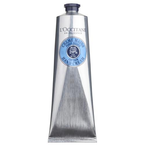 L'Occitane Shea Butter Hand Cream - 150ml