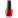 OPI Nail Lacquer Big Apple Red by OPI