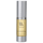 Biologi Bk Rejuvenation Eye Serum 15ml