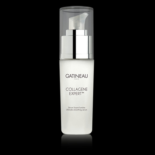 Gatineau Collagene Expert Ultimate Smoothing Serum by Gatineau