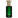 HERMETICA Amberbee EDP 50ml by Hermetica