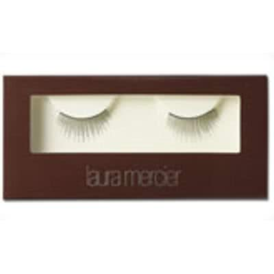 Laura Mercier Centre Faux Lashes