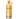 Montale Paris Powder Flowers 100ml
