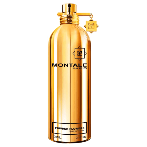 Montale Paris Powder Flowers 100ml by Montale Paris