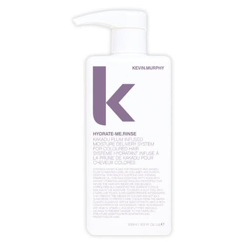 Kevin.Murphy Hydrate-Me.Rinse 500ml by KEVIN.MURPHY